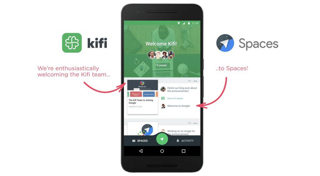 Google-rachete-Kifi