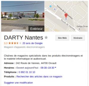 darty-nantes