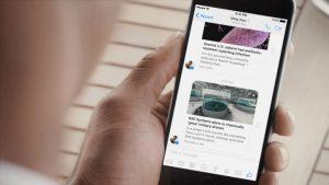 instant-articles-facebook-messenger