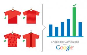 GoogleShopping_A