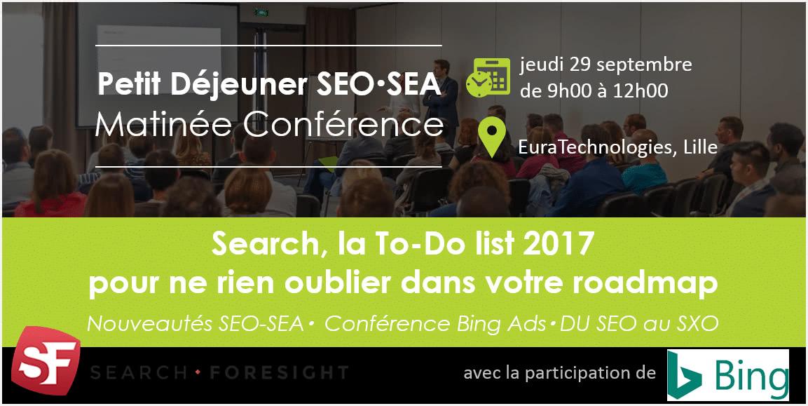 Bannière-PDJ-Lille-Bing-conférence