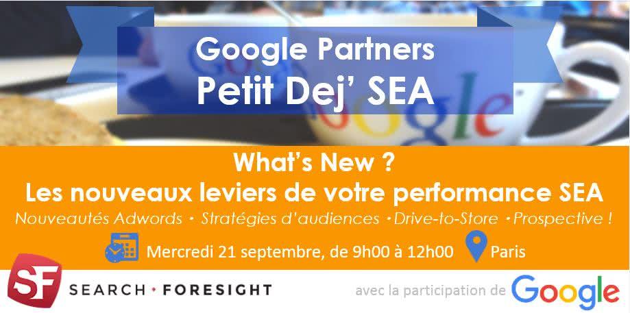 Bannière-Petit-dejeuner-SF-21-09-16