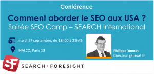 Bannière - SEO Camp - Search International - Conférence SF jpg