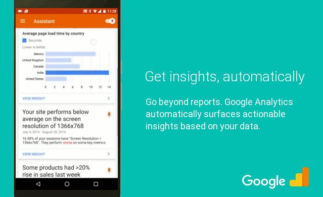 google-analytics-insights-1
