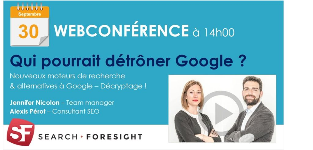 Webconference-google-alternatives-nouveaux-moteurs-recherche-2