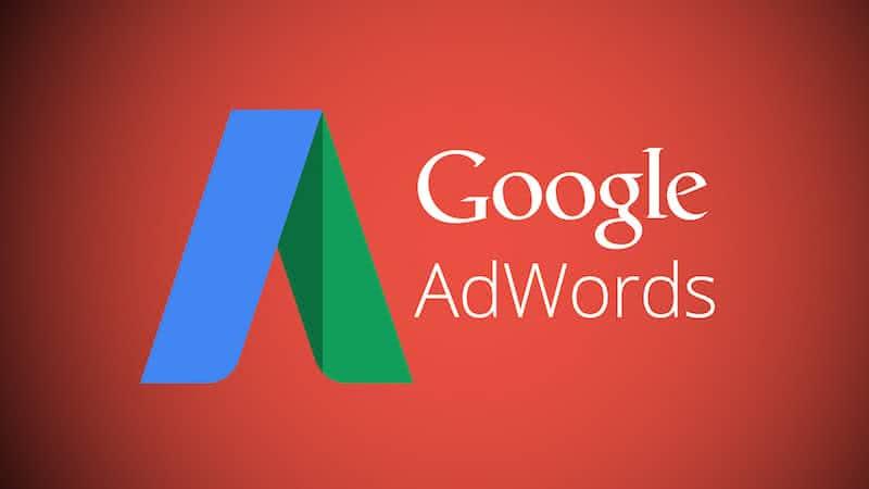 adwords-google-sea