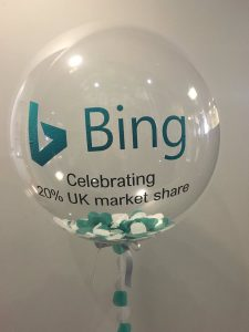 bing-20-percent-UK-market