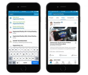 linkedin-content-search-mobile