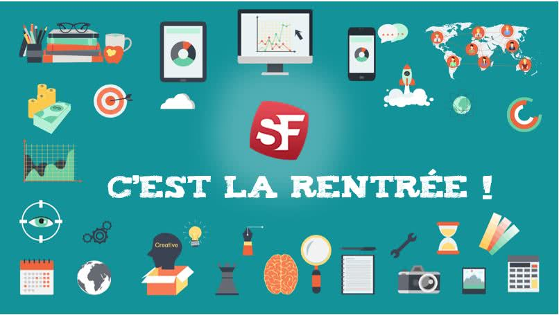 rentree-evenement-seo-sea-sf