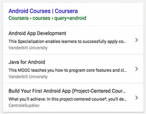 search-gallery-courses