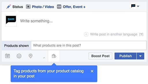 facebook-tag-products-SHM