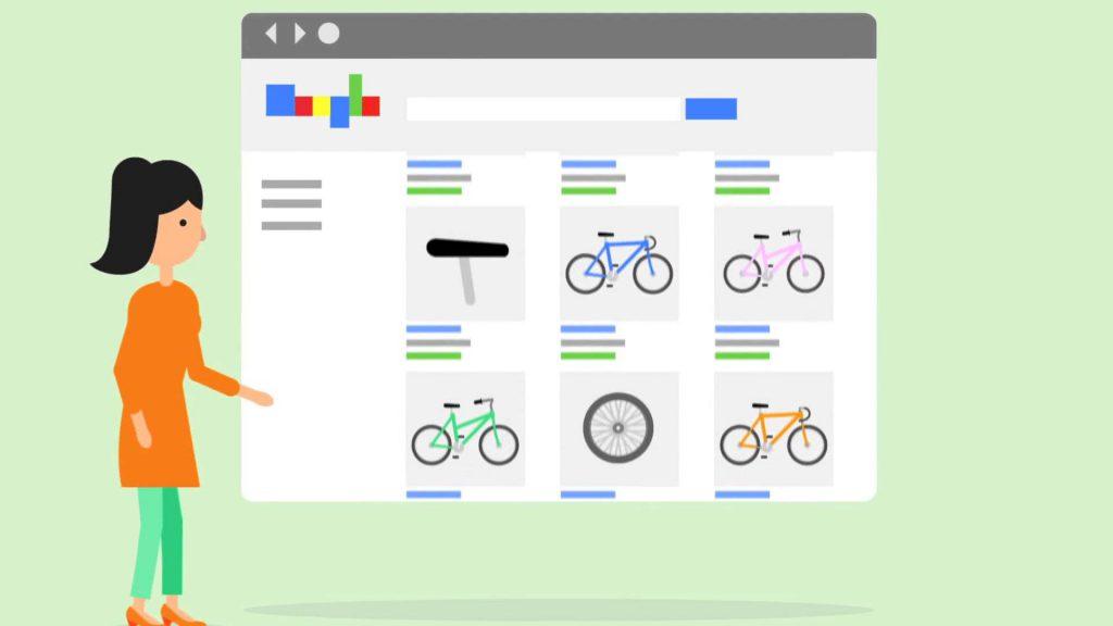 google-shoopping-partenariat-cms