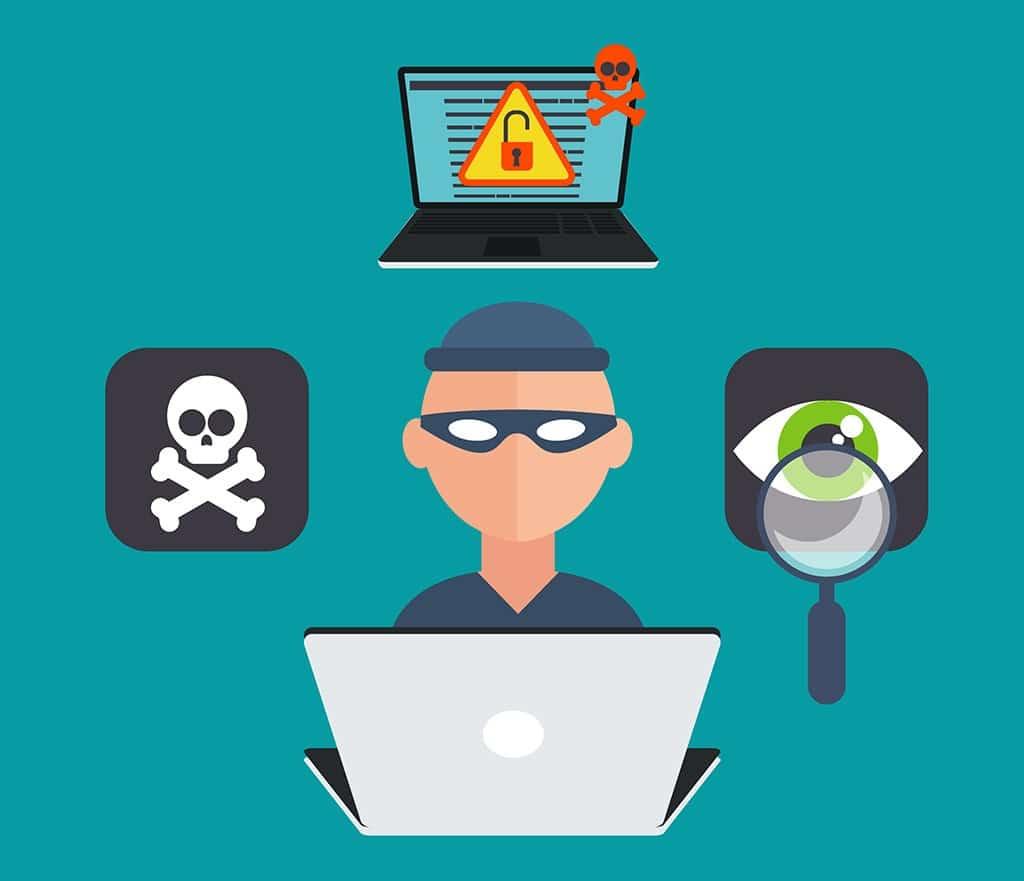 hacking-phishing-security