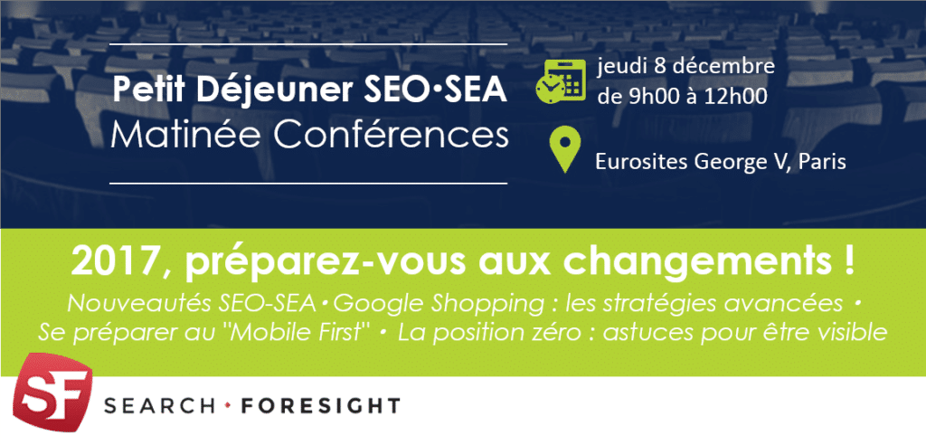matinee-conference-8-decembre-seo-sea-3