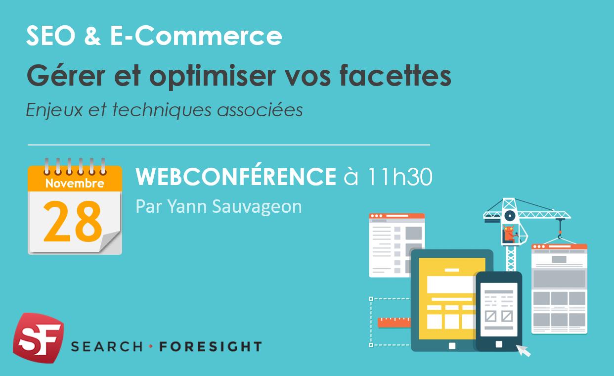 navigation-facettes-filtres-catalogue-webconf