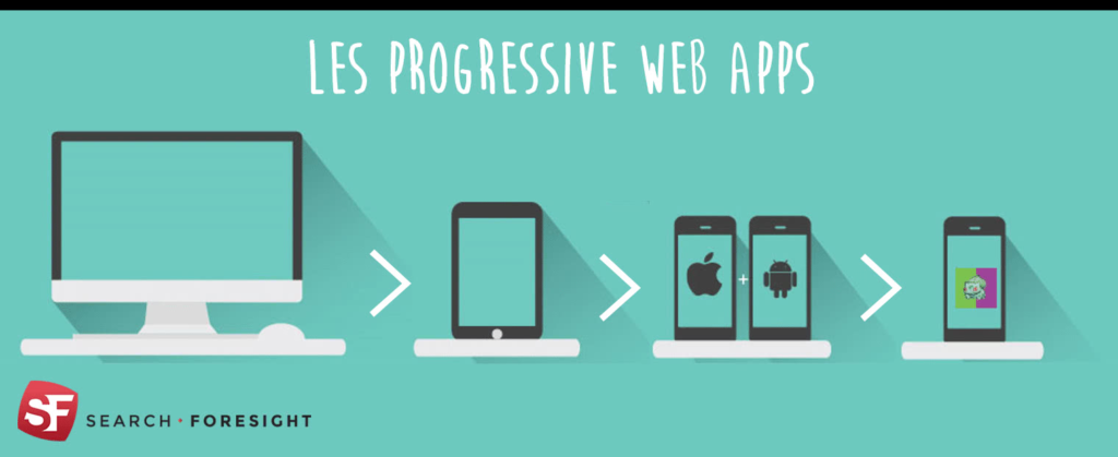 progressive-web-apps-search-seo