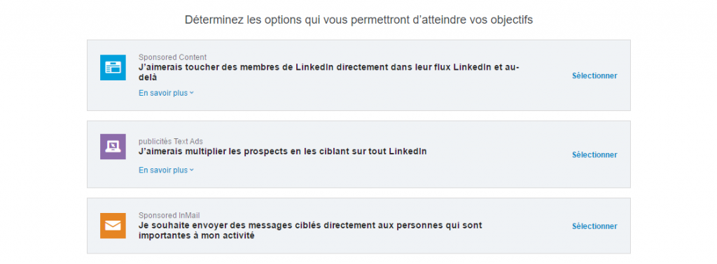creation-inmail-sponsored-linkedin-1