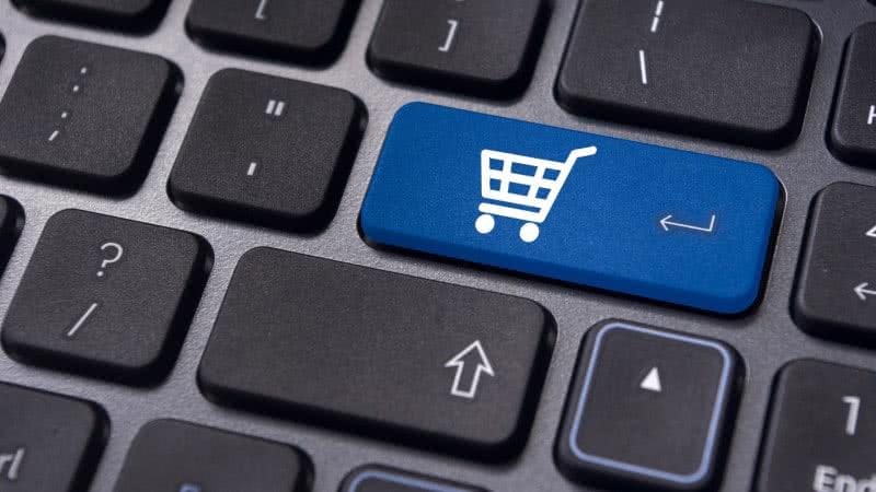 shopping-cart-ecommerce-soldes