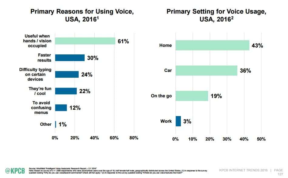 voice-usage