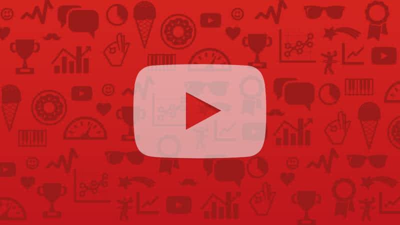 youtube-sf-brandcast