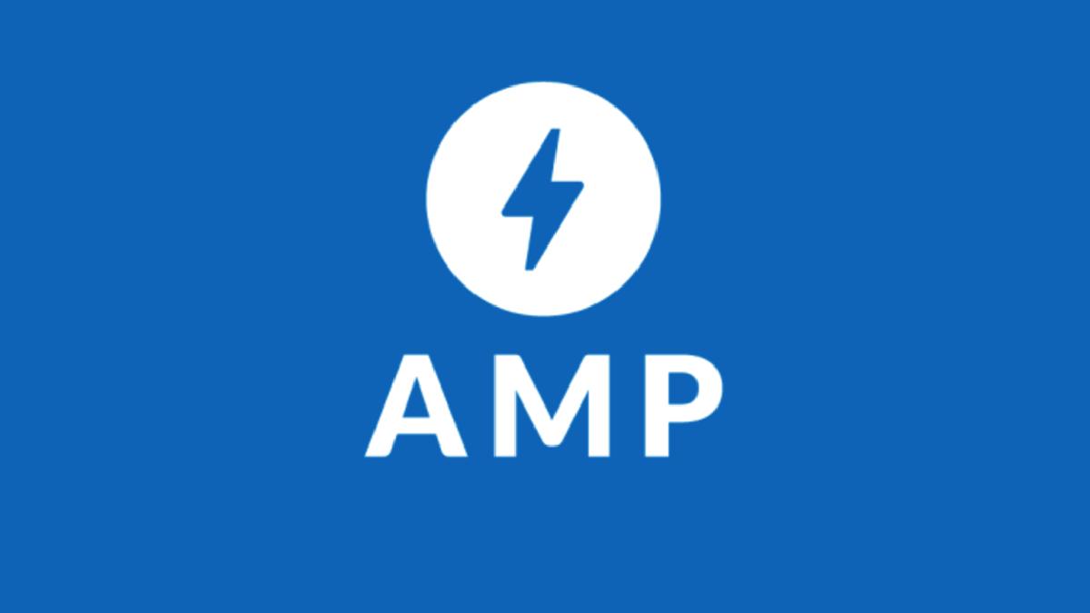AMP-lite-logo