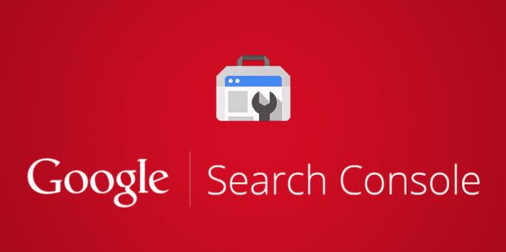 google-search_console_nouveautes