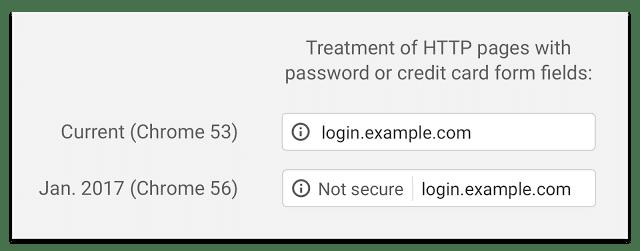 http-sécurité