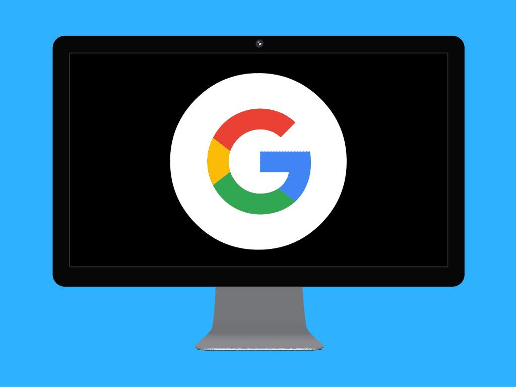 google image desktop