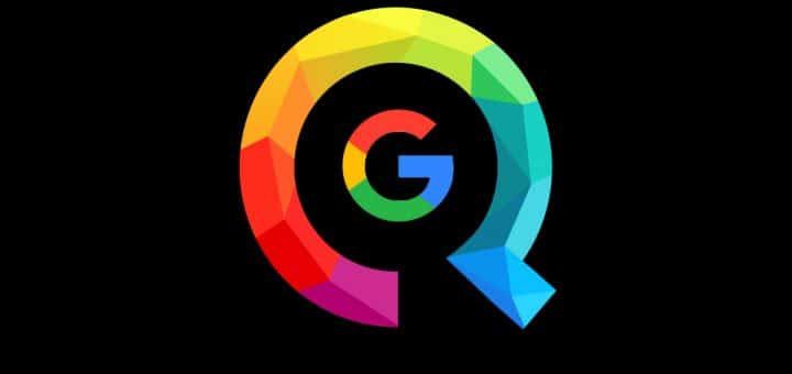 qwant-google-moteurs-alternatifs