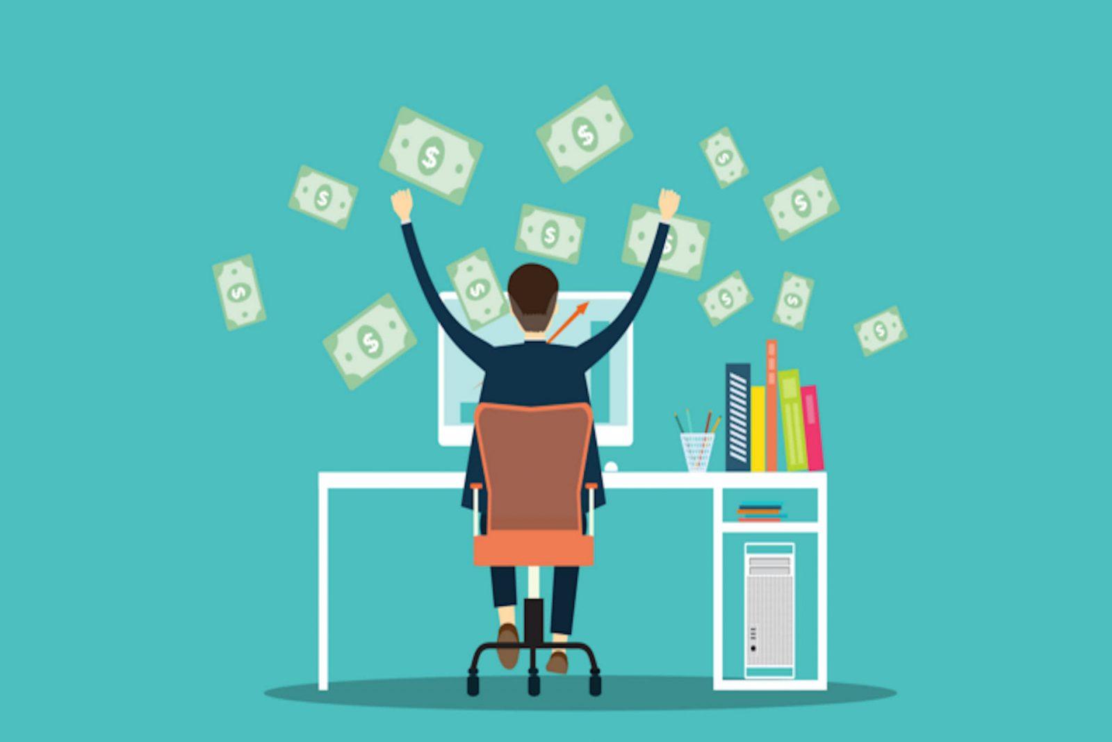 sales-soldes-ecommerce