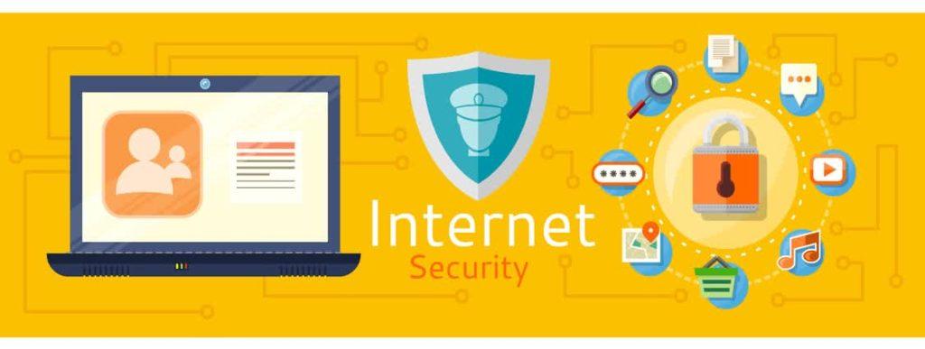 secutity-hacking-hacker-pirate