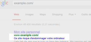 seo-sécurité-sites-1