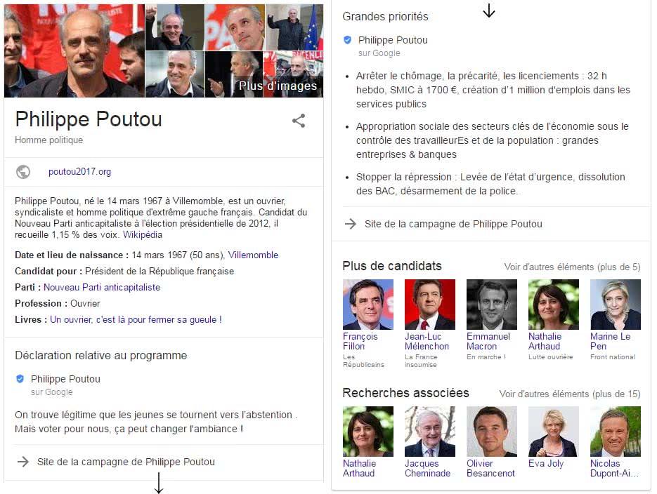Programme-candidat-presidentielle-Poutou-google