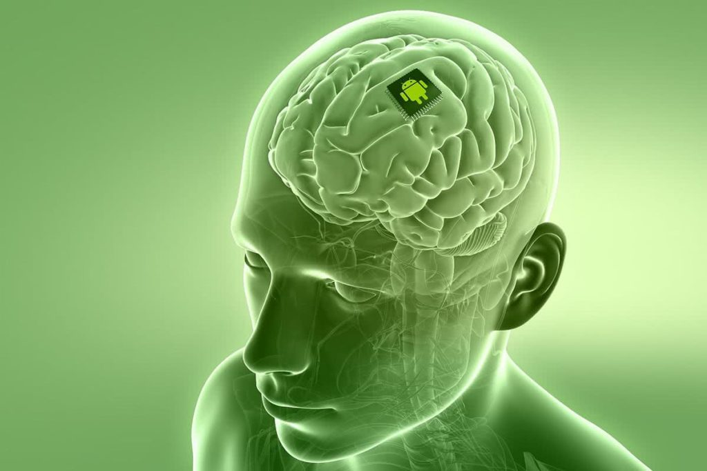 android-chip-brain-1200x0