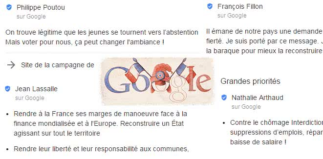programme-candidats-election-google