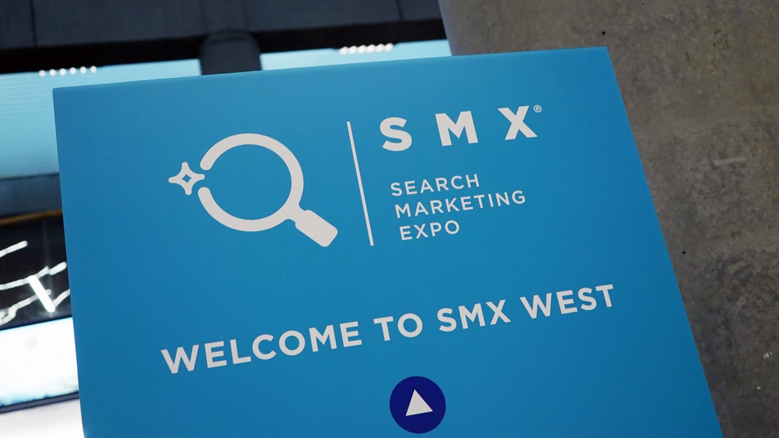 smx west 2017 question seo google
