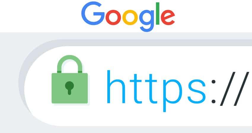 Protocole sécurisé HTTPS - Best practices