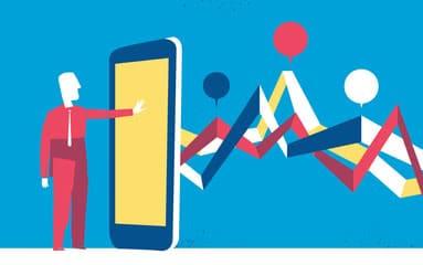 PWAMP : AMP et PWA, les nouveaux paradigmes du search mobile