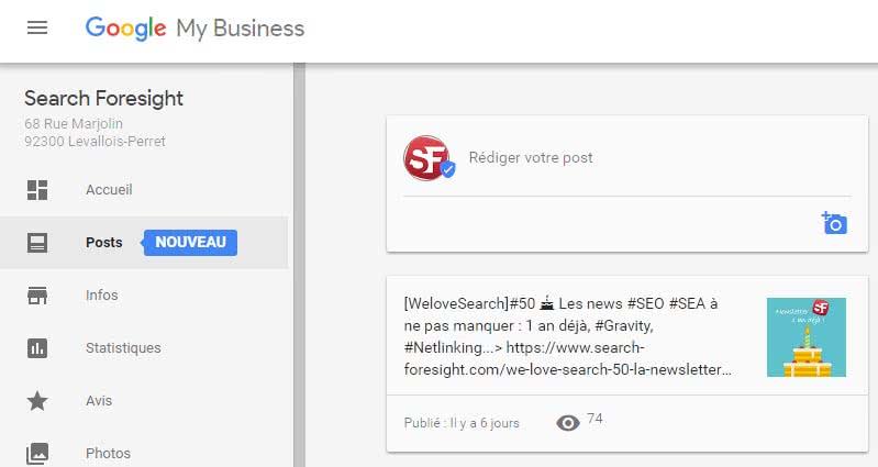 Google-posts-my-business