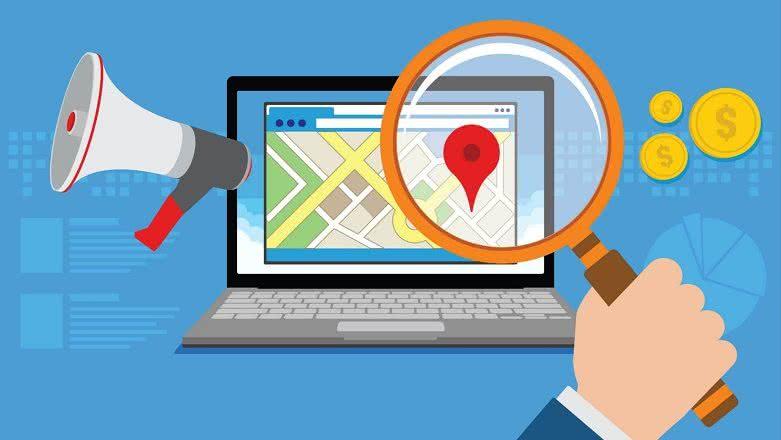 Trouver et r server un h tel par google search foresight for Comparateur prix hotel