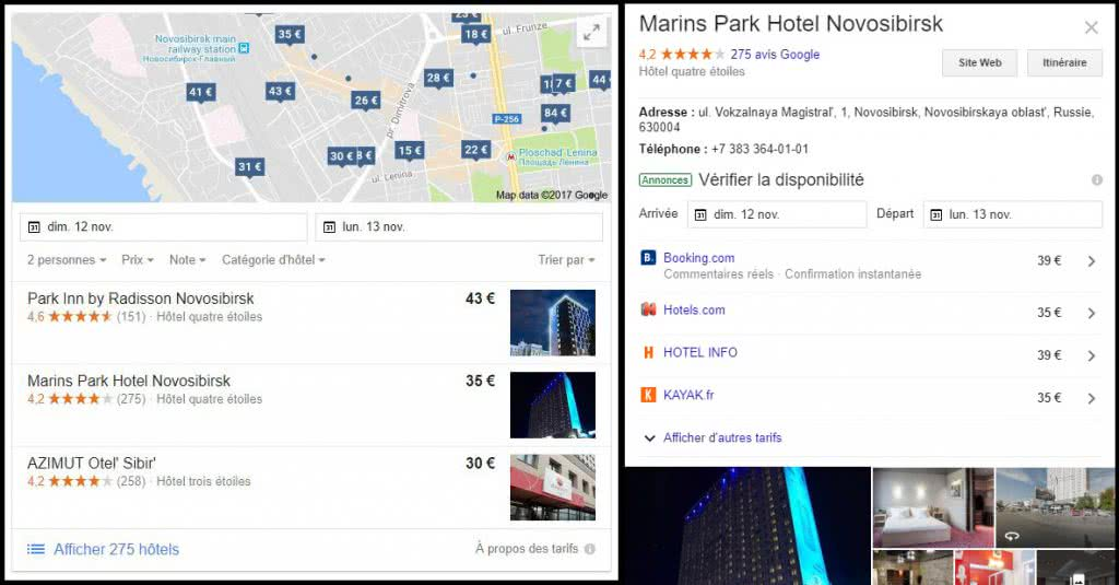 hotel-google