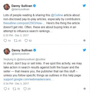 Tweet_Danny_Sullyvan