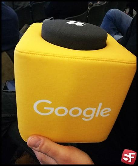 micro-google