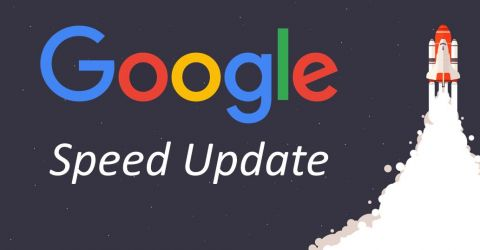visual-google-speed-update