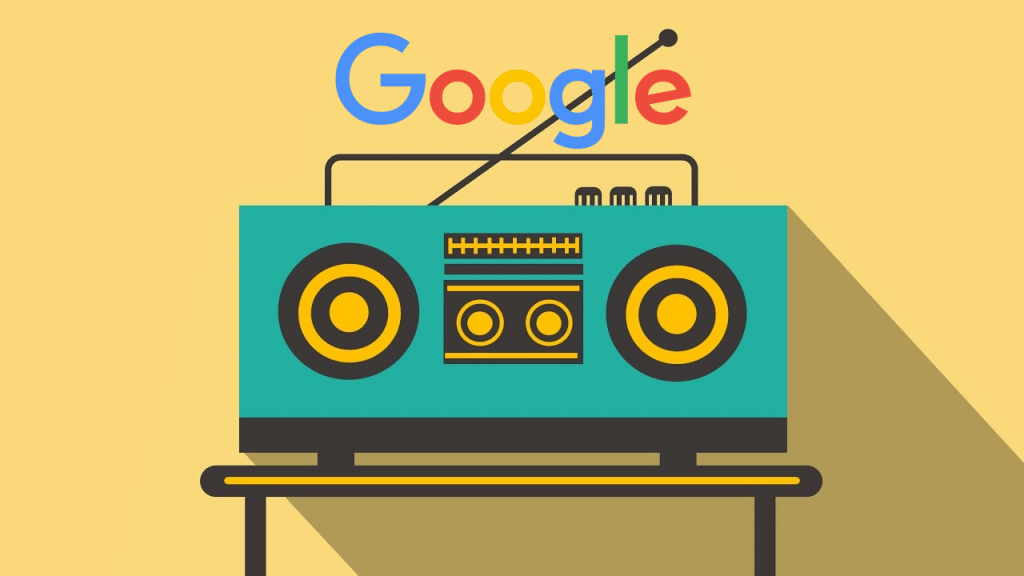 Google_audio_seo