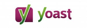 Logo Yoast SEO Search Foresight