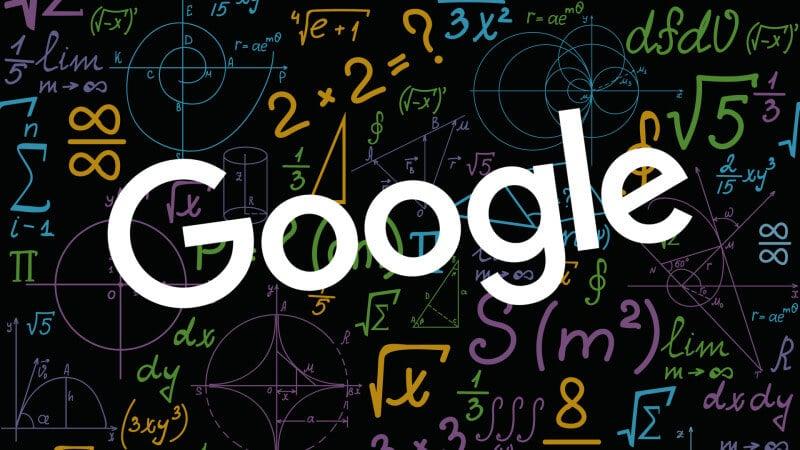 tf*idf - critères de l'algorithme de Google