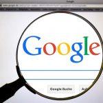 «Core update», «Site Diversity» : deux updates chamboulent les classements sur les pages de résultat de Google