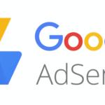 Google supprime le format des annonces textuelles sur Google AdSense