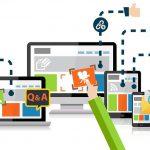 4 raisons de procéder à la refonte de votre site Web